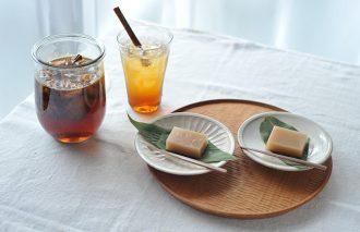 スパイス梅シロップレシピで「梅しごと」