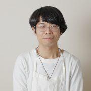 ムラヨシマサユキ