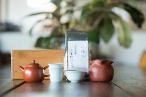 茶器セット