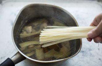 夏の冷やし麺を楽しむ! アレンジレシピ10選