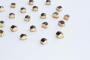 おやつのまかない 新フレーバーのおうちクッキー」藤吉陽子