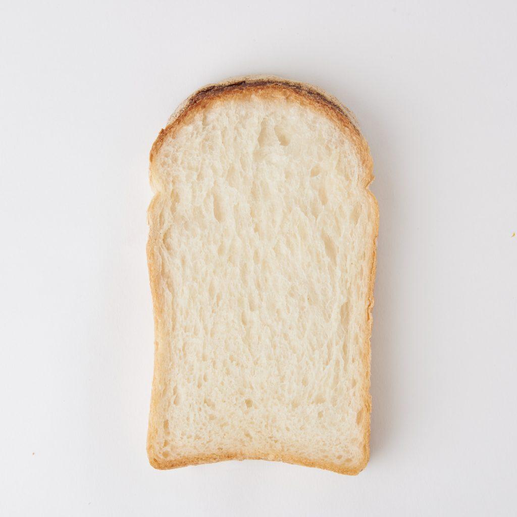 タカキのトースト