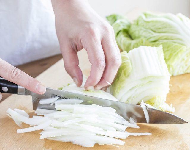 白菜の主役おかず集めました! 白菜大量消費レシピ特集