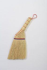 0 3 Kanaya Brush BROOM & BRUSH