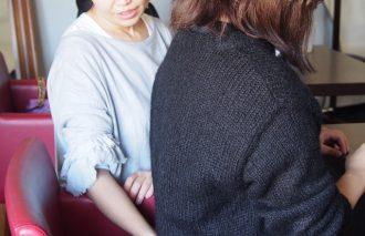 【Kurashiのマナビ舎第1弾】手島渚さんのセルフ腸もみ講座