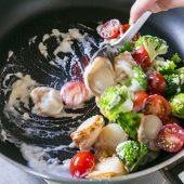 人気料理家さんに教わるブロッコリー大量消費レシピ11選